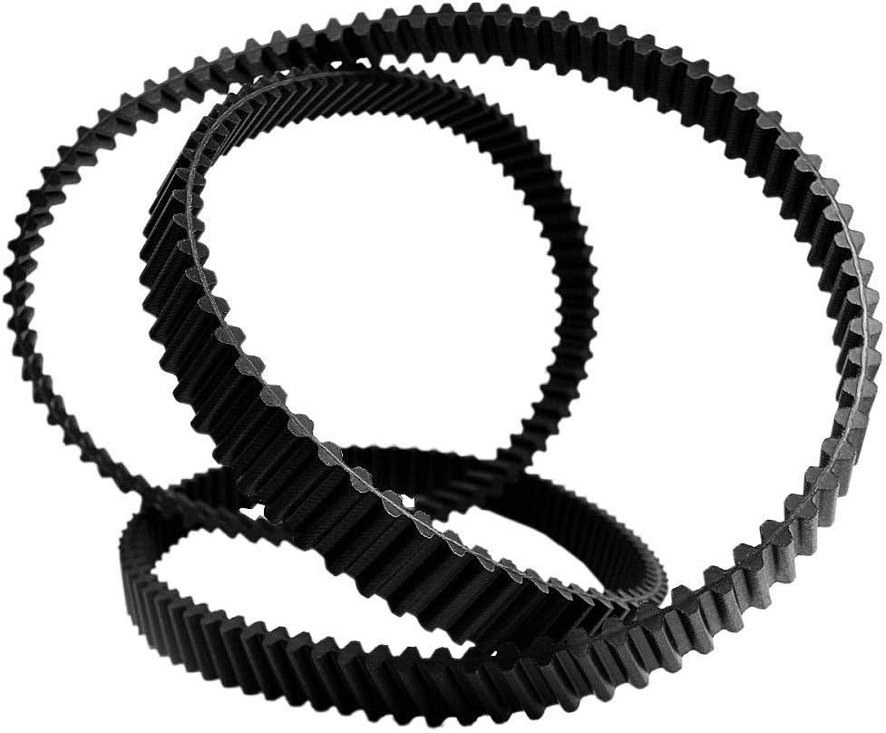 MTD 754-04028 - Correa trapezoidal para escarificador