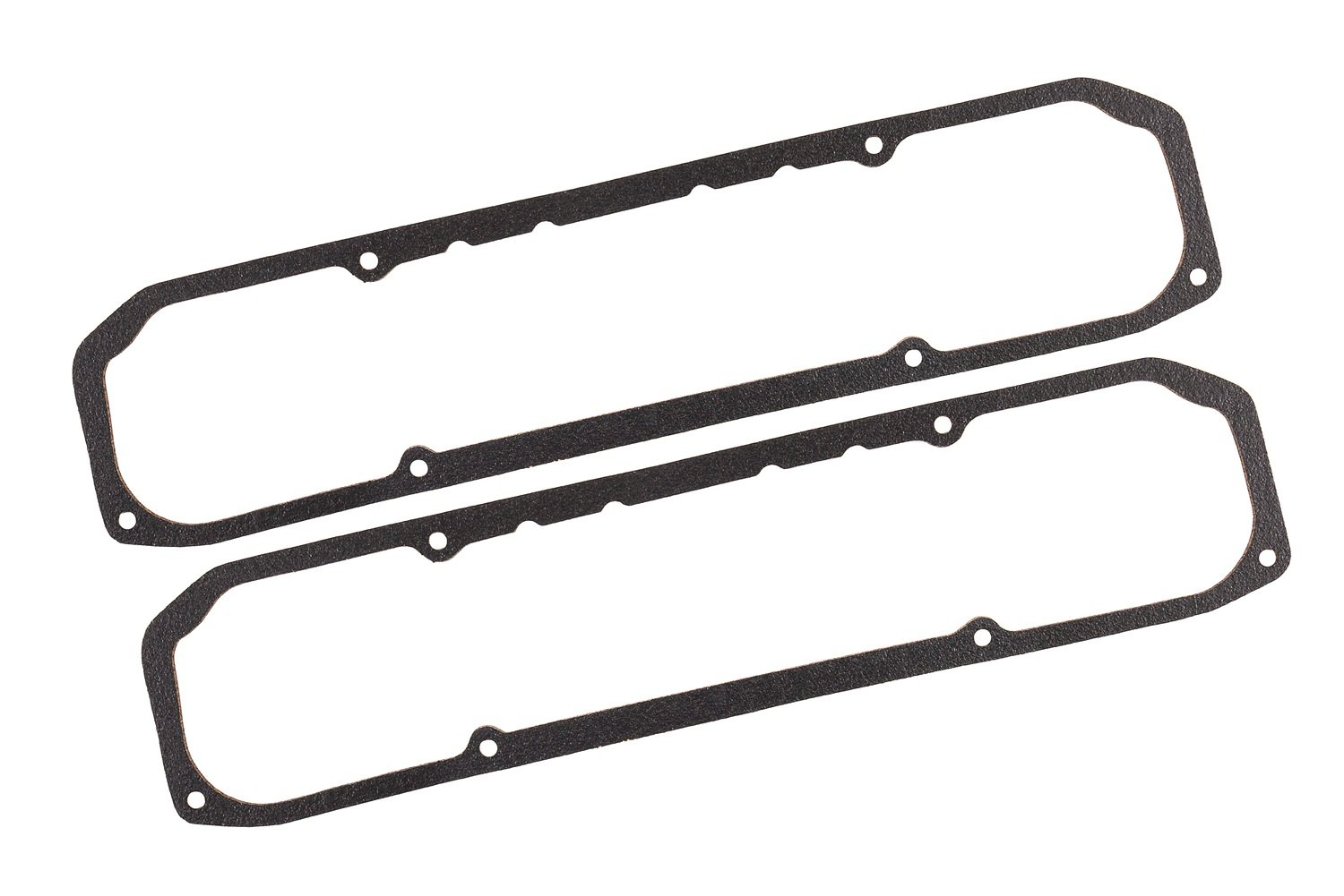 Mr. Gasket 5877 Big Block Valve Cover Gasket Set Mr Gasket