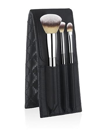 It Cosmetics  product image 2