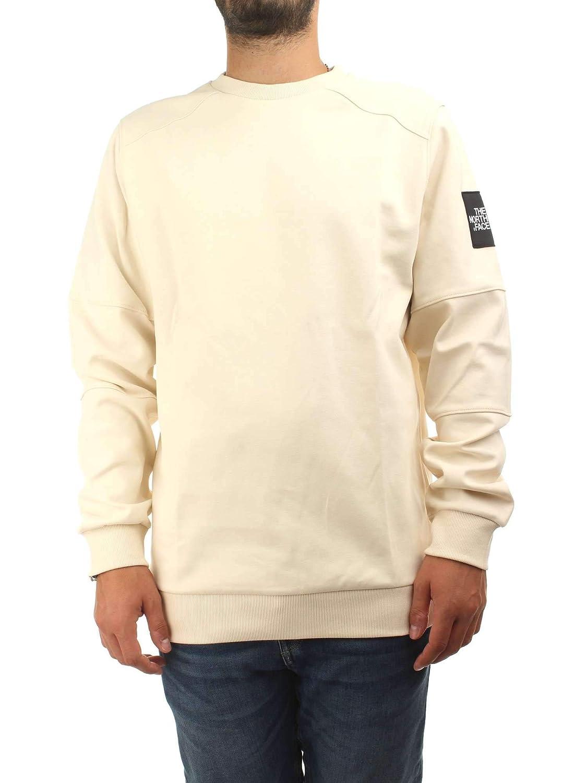 The North Face T93BNYL0E Sweatshirts Mann