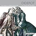 Le neveu de Rameau | Livre audio Auteur(s) : Denis Diderot Narrateur(s) : Denis Podalydès