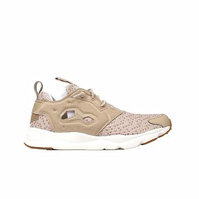 d54ba9b4758 Reebok Furylite Off TG  Amazon.co.uk  Shoes   Bags