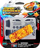 Max Traxxx Ford GT Light Up Marble Tracer Racer Gravity Drive Car