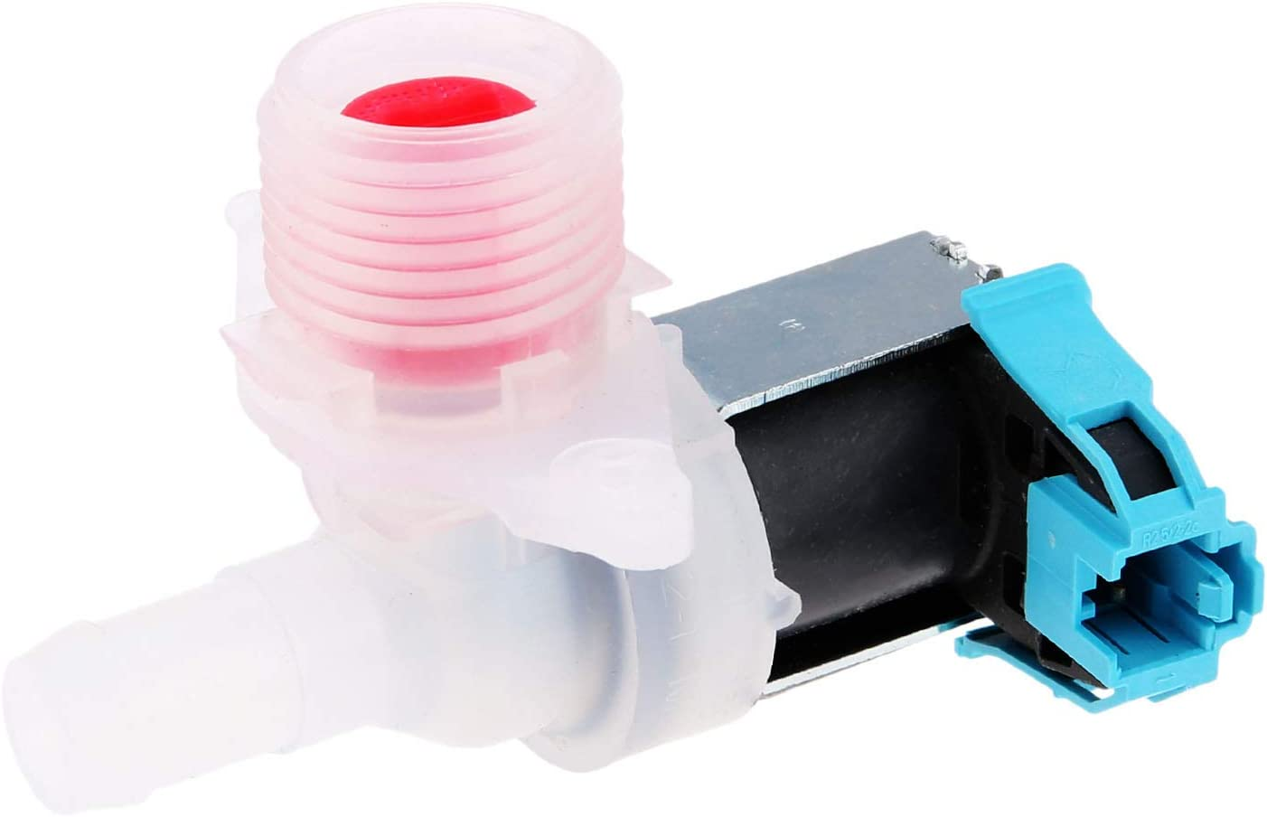 W10212598 Washer Water Inlet Valve Replacement for Whirlpool, Kenmore Washing Machine Replaces AP4482374 PS2372236 WPW10212598