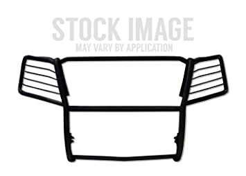 Steelcraft 53420 Grille Guard