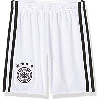 adidas DFB H GK Sho Y Pantalón Corto