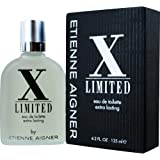 X Limited Cologne by Etienne Aigner for men Colognes