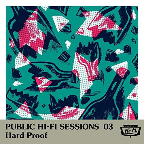 Public Hi-Fi Sessions 03