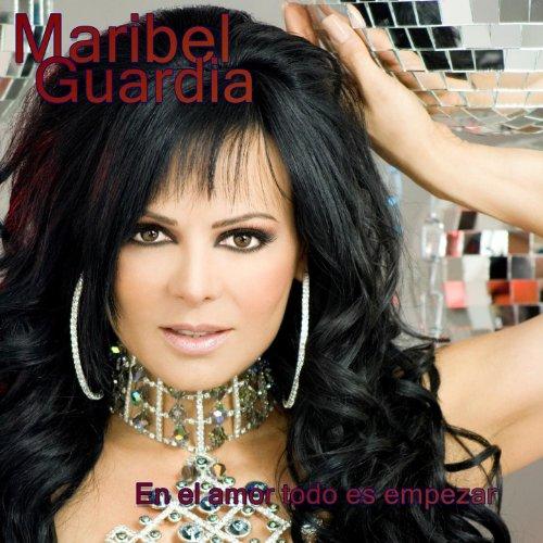 Amazon.com: Hay que venir al sur: Maribel Guardia: MP3 Downloads