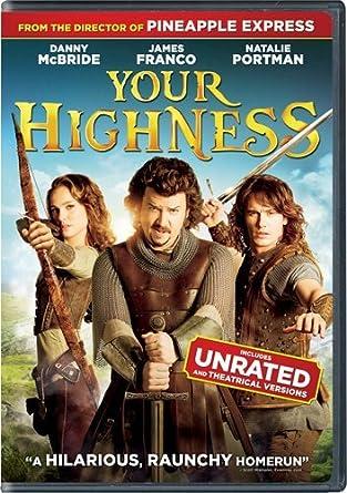 Your.Highness.2011.BDRiP.THeaTRiCaL.CuT.XviD.HuN-PpB