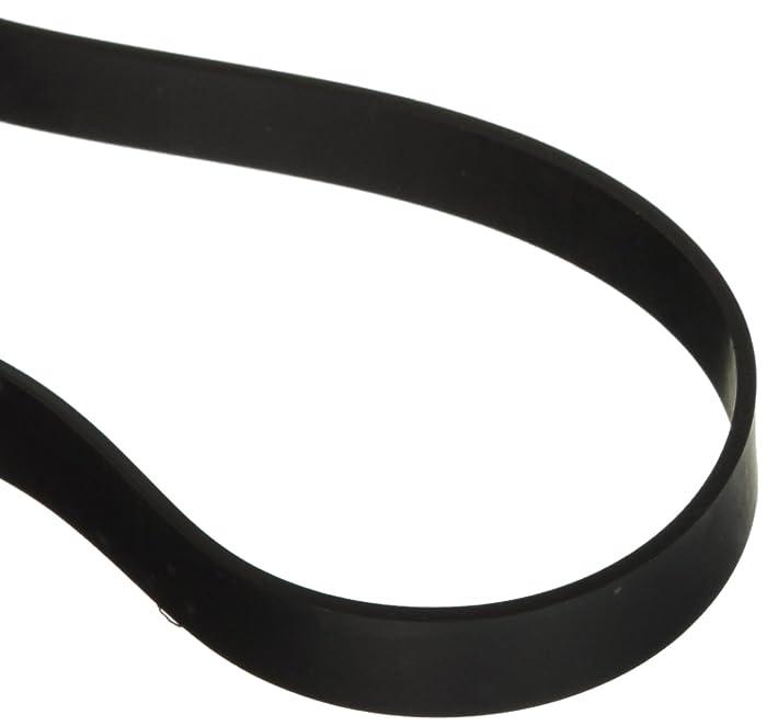 3M Filtrete Eureka J Vacuum Belt