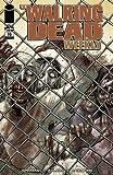 Walking Dead Weekly #16