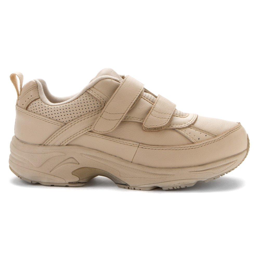 Zapatillas hueso Shoe Drew Shoe para mujer Paige mujer Ternero de ...