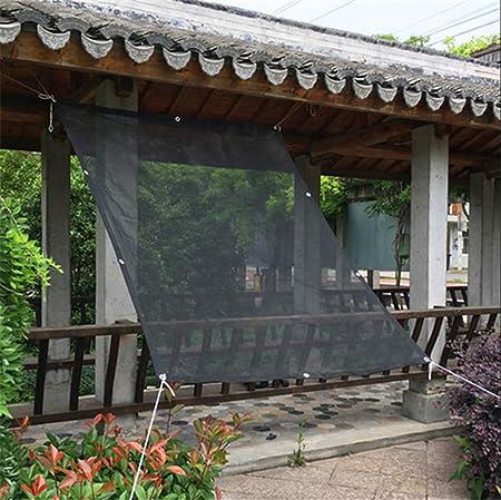 ZMXZMQ Sun Shade Net, Lona De Malla Garden Shade, Calidad Comercial Resistente Resistente A Los Rayos UV, para Flores, Plantas, Patio para El Patio Trasero Patio,2x3m: Amazon.es: Hogar