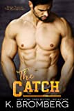 The Catch (The Player Duet) (Volume 2)