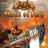 1914 Shells of Fury [Download]