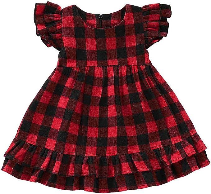 Vestidos para Niñas Bebes para Fiestas Vestido Princesa Niña Tutu ...