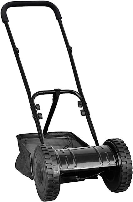 芝 刈り 機