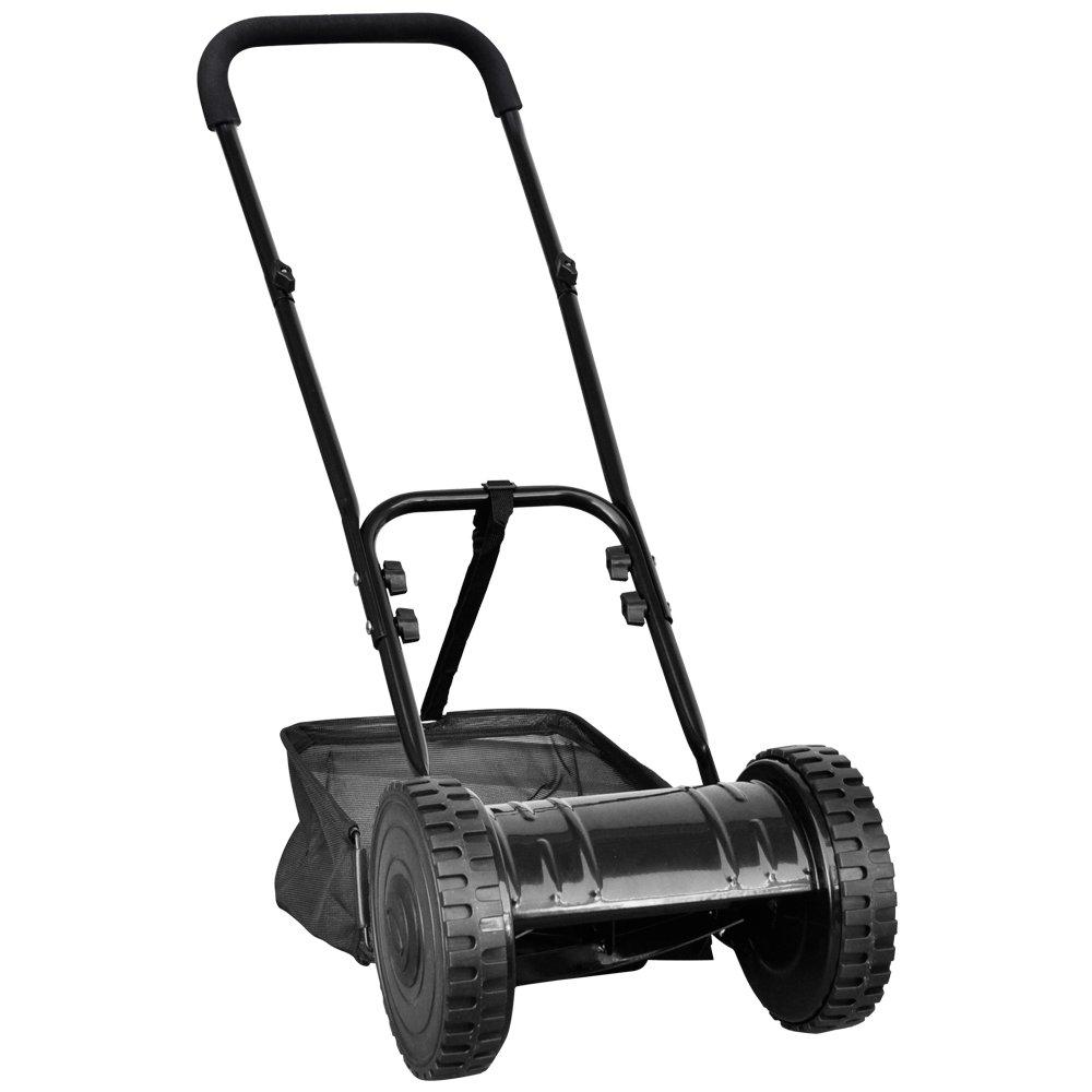 芝刈り機人気ランキング
