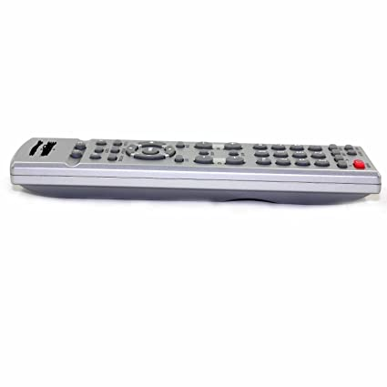 For Insignia ZRC-101 Remote Control for LCD TV NSLCD3209CA NS-LCD26-09  NS-LCD32-09