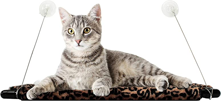 Thermal Cat Pet Dog Warming Bed Mat Comfortable Nap Sleeping and Crate Mat for Cats