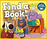 Find a Book! (Library Skills)