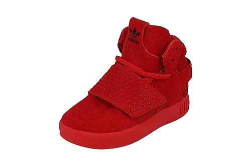 adidas Originals Tubular Invader Childrens