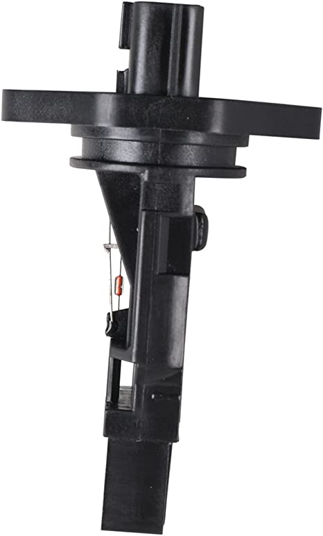 for 2003 2004 2005 2006 Nissan Sentra 1.8L V4 GAS AutoPart T CS2134 New Mass air flow Sensor MAF SENSOR ONLY