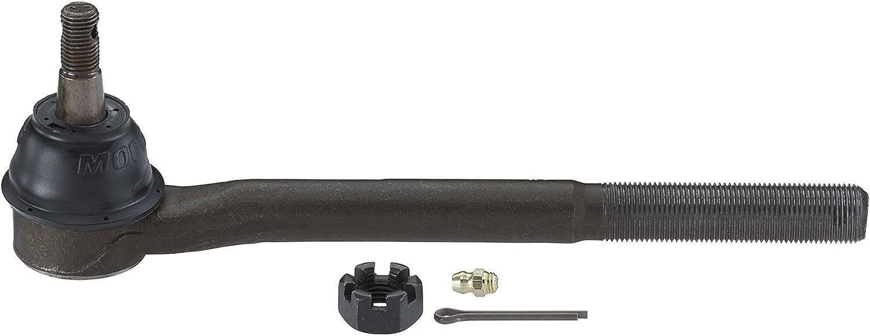 Moog ES2249RLT Tie Rod End