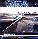 Shock Edge 2001