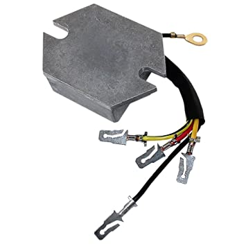 96 Ski Doo 380 Wiring Diagram | Schematic Diagram Ski Doo Touring Wiring Diagram on 2007 outlander wiring-diagram, mercedes-benz wiring-diagram, 1980 moto-ski wiring-diagram, kawasaki wiring-diagram, big dog wiring-diagram, simplicity wiring-diagram, murray wiring-diagram, audi wiring-diagram, skandic wiring-diagram, suzuki wiring-diagram,