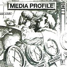 Media Profile