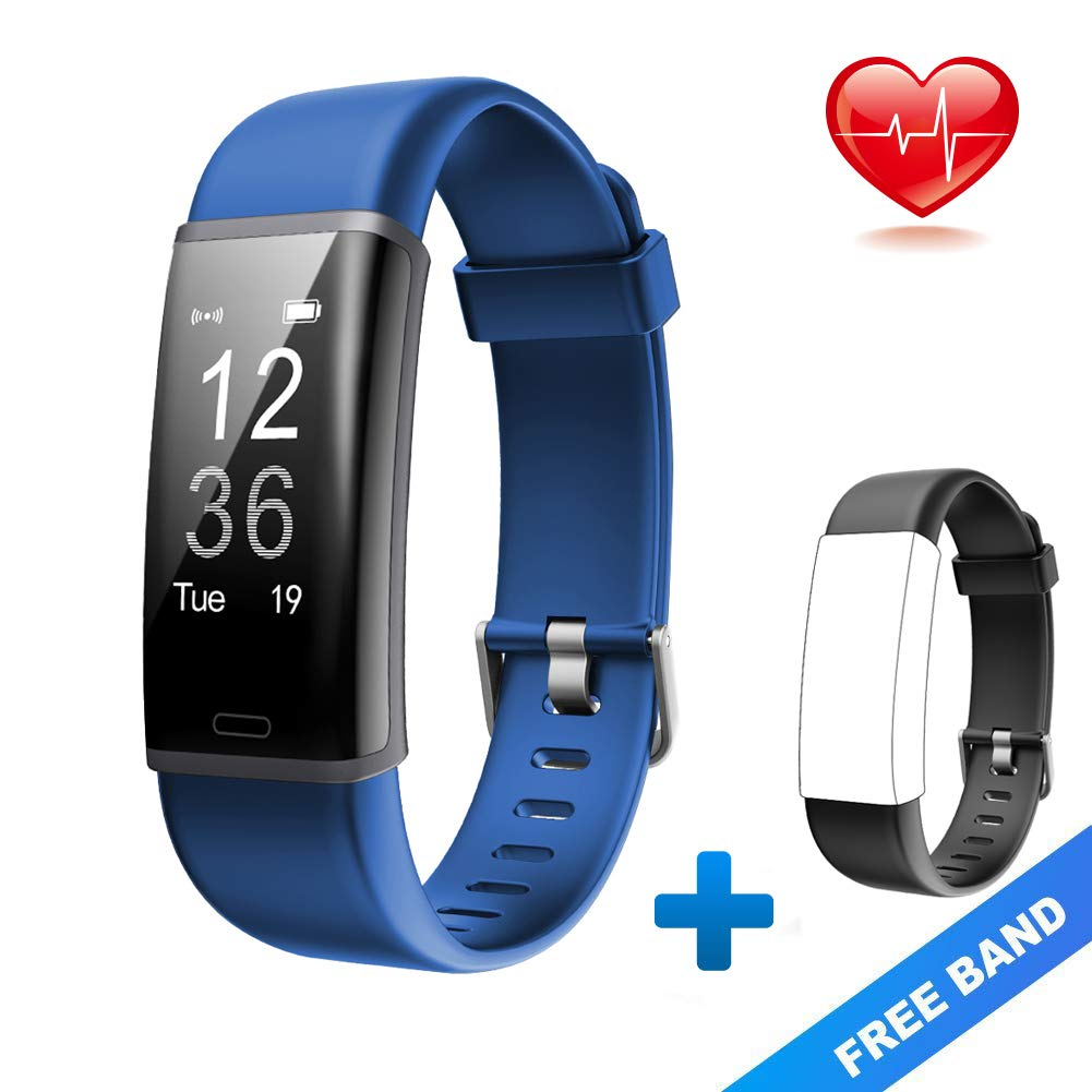 Best Rated In Fitness Technology Amp Helpful Customer