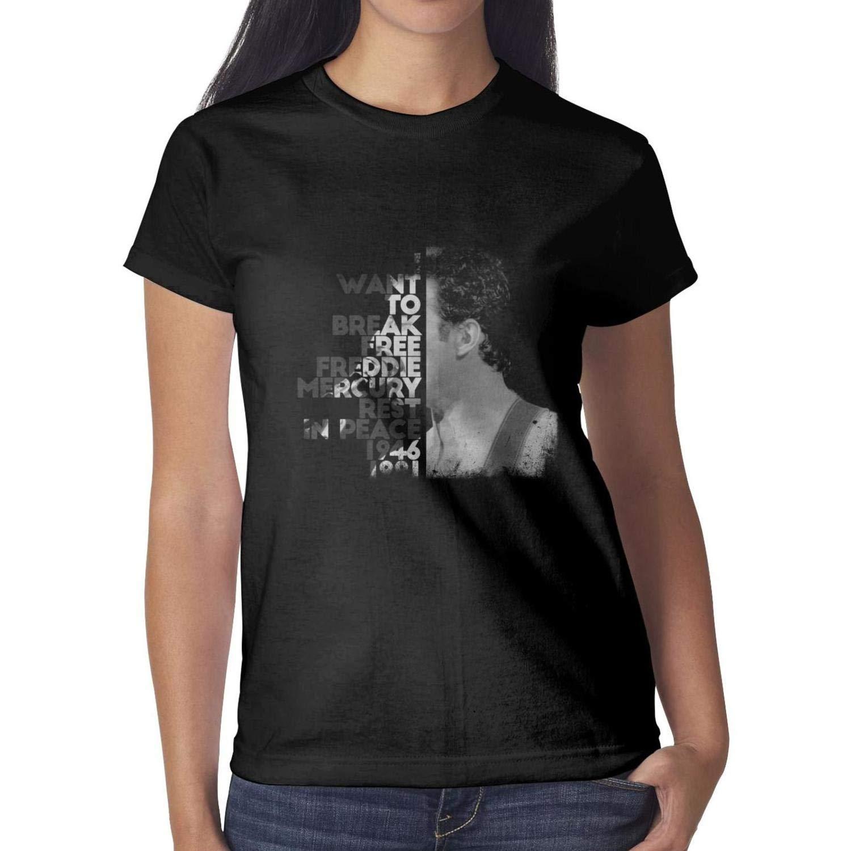 LO SECON Girls Round Neck tee New Short Sleeve Biking T Shirts