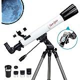 Amazon Com Orion 9024 Astroview 90mm Equatorial