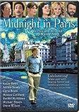 Midnight in Paris [DVD] [2011] [Region 1] [US Import] [NTSC]