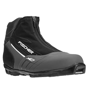 Pêcheurs XC Pro Silver 15/16 Taille 40