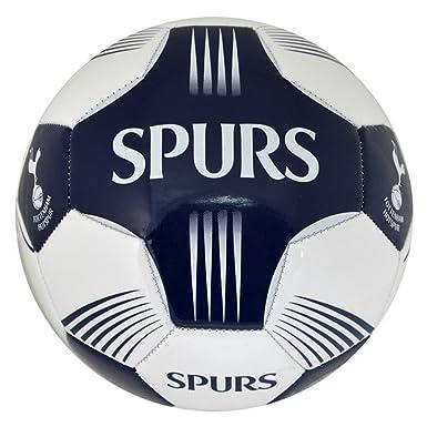Balón de fútbol de Tottenham Hotspur FC oficial Flare Crest ...
