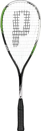 Raquete de squash Prince Team Inspire 200