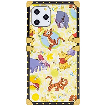 Amazoncom Disney Collection Winnie Pooh Wallpaper Cell