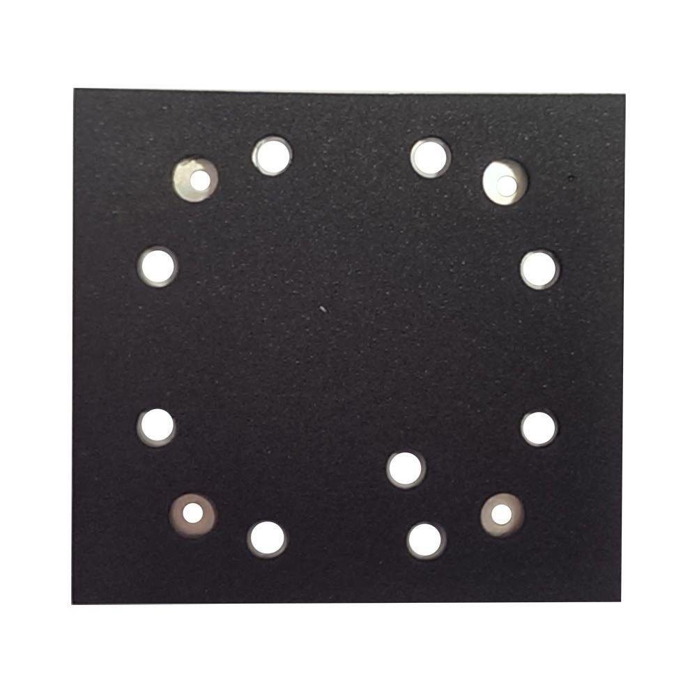 Sander Pad and Backing Plate for Dewalt 151284-00SV