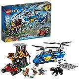 Lego 6209770