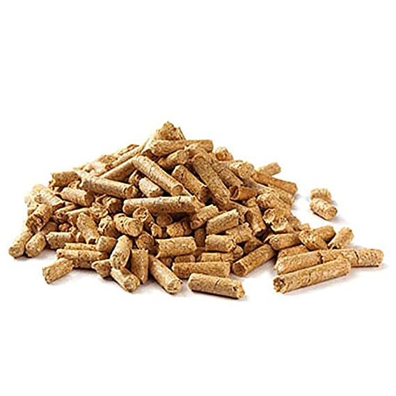 Roccbox not 10kg 18kg Uuni 3 pellets premium hardwood pellets also Ooni Pro