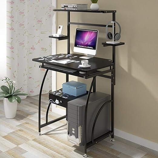 QYJH-Escritorio para computadora de Escritorio-Escritorio ...