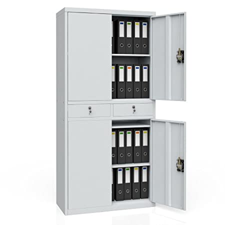 filing cabinet tool cabinet office cabinet metal cabinet