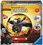 Ravensburger - Puzzle 3D Filly, 108 piezas (12262)