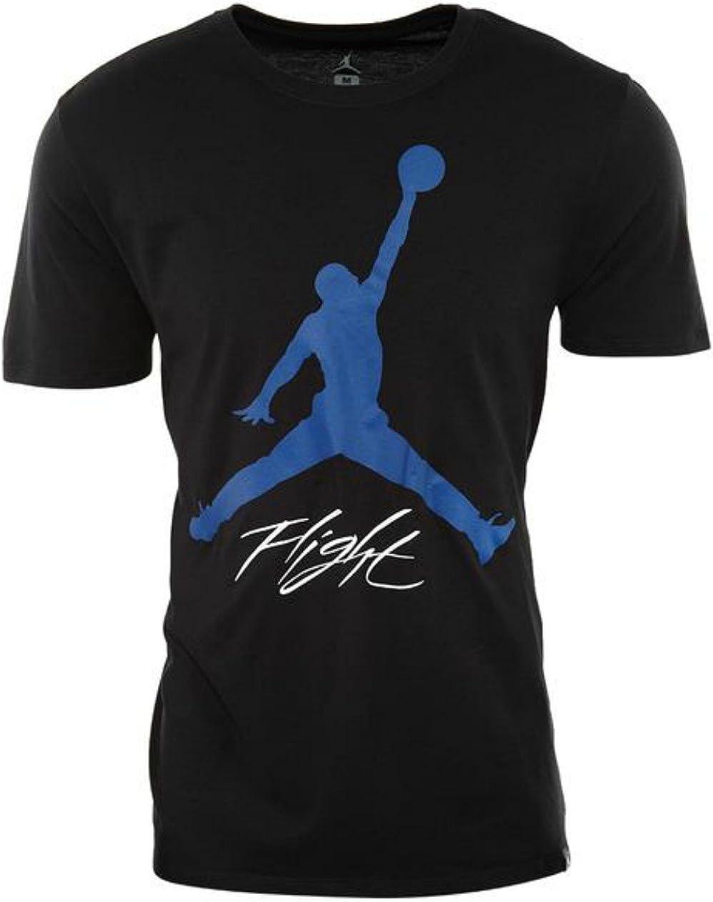 desempleo Subjetivo colisión  Nike Blue Chip II Women US 8 Black Basketball Shoe: Amazon.ca: Shoes &  Handbags