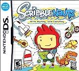 Scribblenauts - Nintendo DS