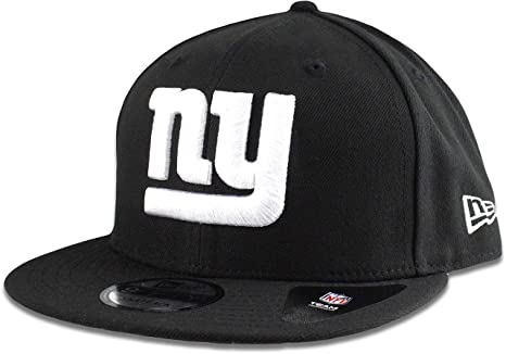 a4e08910940 Image Unavailable. Image not available for. Color  New Era New York Giants  ...