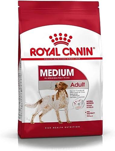 Royal-Canin-Hundefutter-Medium-Adult